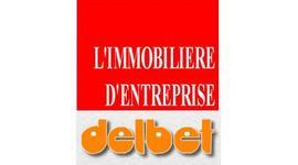 DELBET http://www.delbet.fr