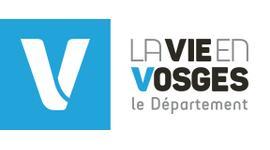 Conseil Départemental des Vosges http://www.vosges.fr/