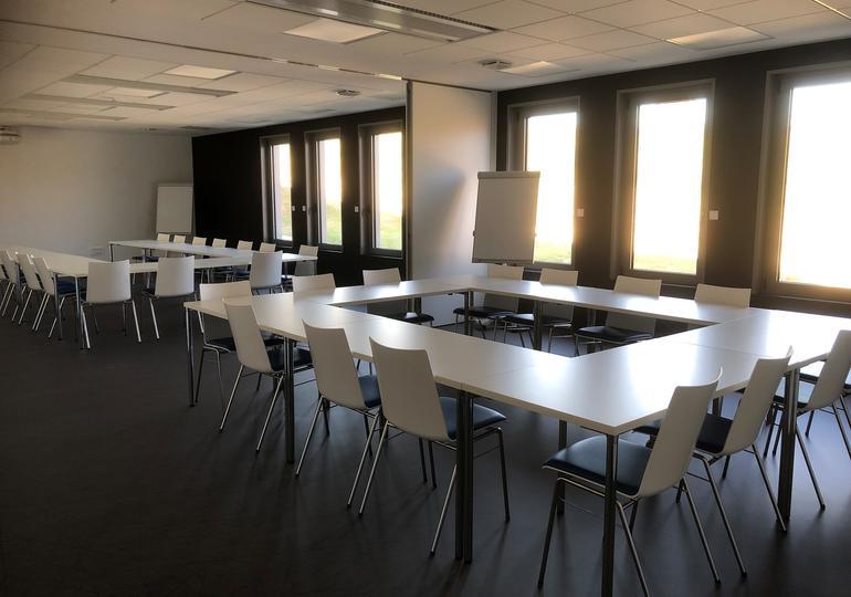 Salle_réunion