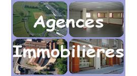 Agences Immobilières http://bit.ly/2616Dqg