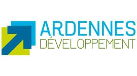 Agence de Développement Economique http://ardennes-developpement.com