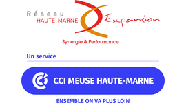 Haute-Marne Expansion https://www.hautemarneexpansion.fr/