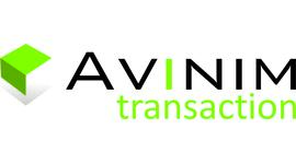 AVINIM http://www.avinim-transaction.fr/